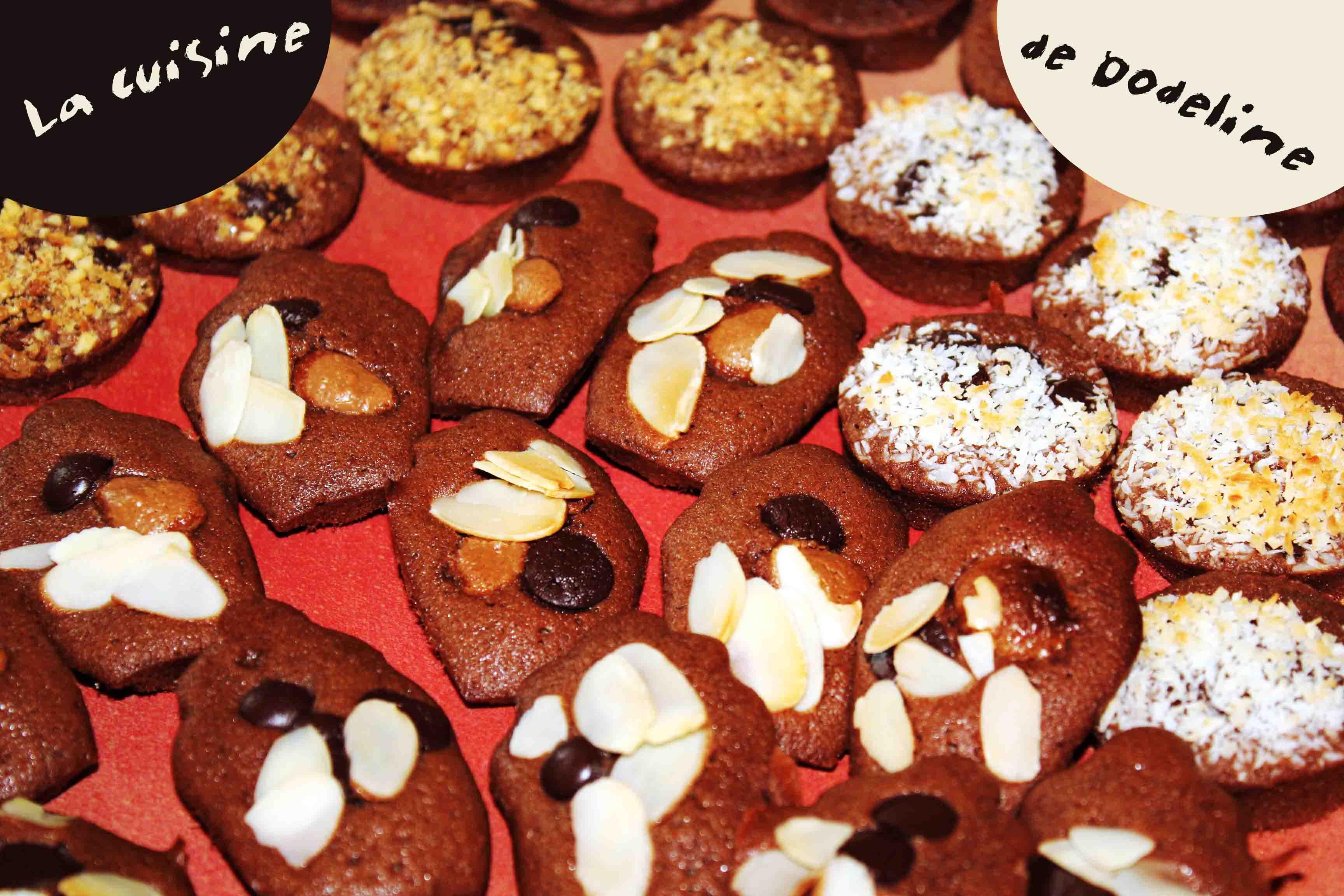 bouchesgourmandesauchocolat1.jpg